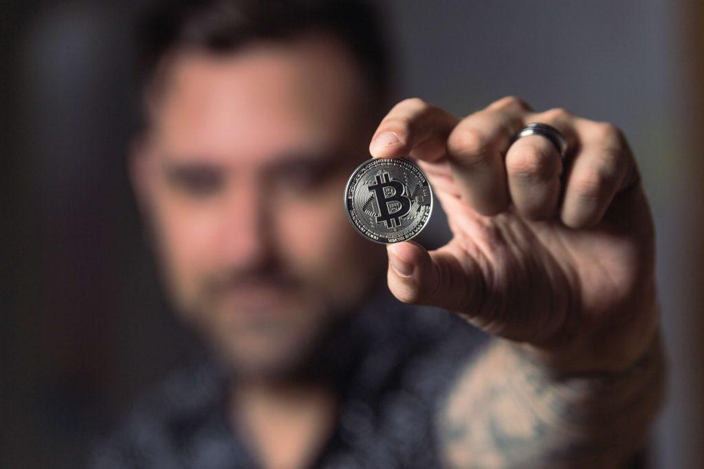 Cosa sono e come funzionano i bitcoin