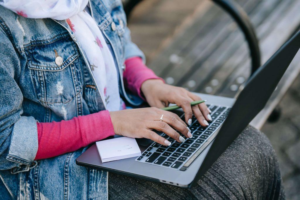 Consulenza di marketing online: quando e perché conviene chiederla