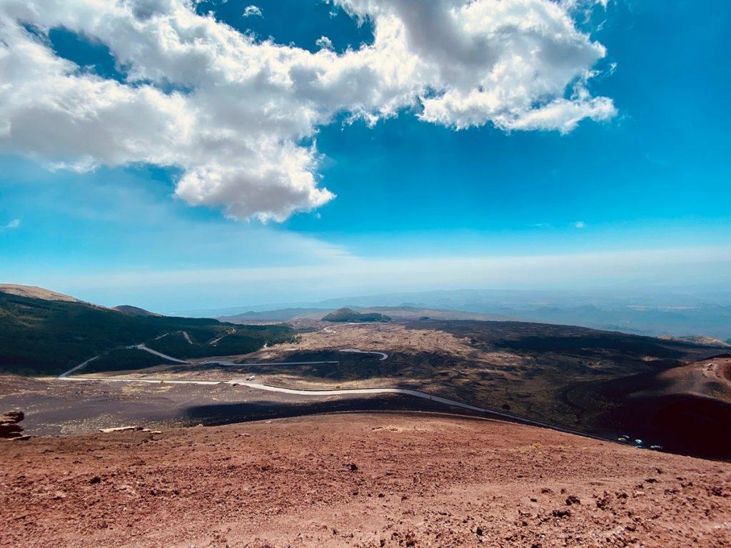 escursione-etna-come-organizzarsi