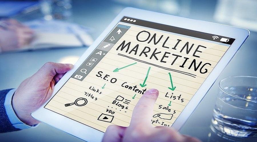 Marketing alberghiero: consigli e strategie efficaci